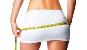 Lipedema Treatment Los Angeles & Beverly Hills